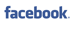 facebook-logo-reversed_2_th