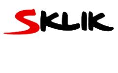 logo_sklik1
