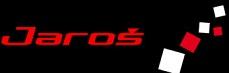 jaros_logo